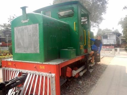 DSCN6163
