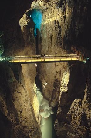 skocjan-caves_foto_jame_id_1